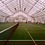 Thumbnail: Dôme Britespan GENESE série 4-120' W