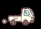 便利屋ふれあい(20i)トラック1