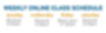 Virtual Class Schedule banner.png