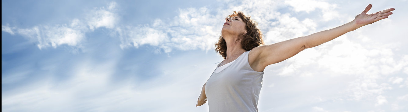 Woman with arms wide.jpg