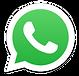 Whatsapp materiales electricos e iluminación