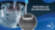 SmartSelectImage_2020-05-04-14-11-42.png
