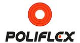 logo-polifle