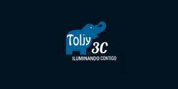 logo-Toljy