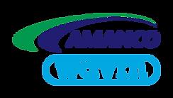 Distribuidor-amanco-wavin
