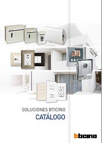 SmartSelectImage_2020-07-16-00-01-50.png