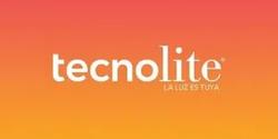Logo tecnolite