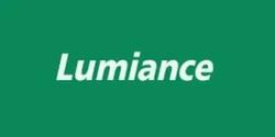Logo lumiance