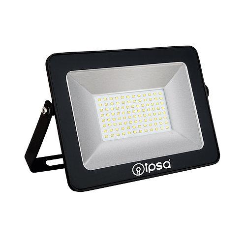 Luminario LED tipo reflector – REFLEDSMD-50W/30