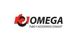 logo-tubos-omega.png