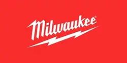 Logo milwakeee