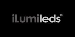 logo-ilumileds.png
