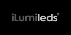 Logo ilumileds