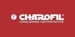 Logo charofil