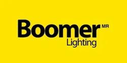 Logo Boomer