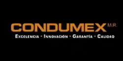 Logo Condumex
