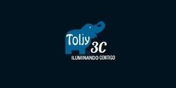 Lgo Toljy