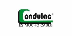 Logo condulac
