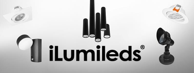 ILUMILEDS.png