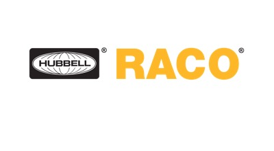 Hubbell-raco