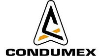 Condumex-productos.jpg