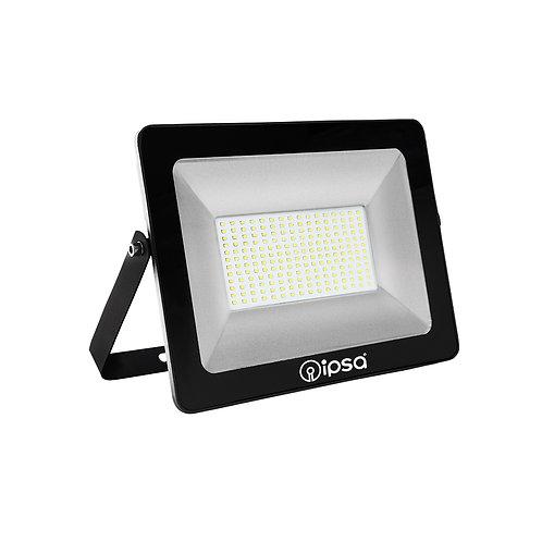 Luminario LED tipo reflector – REFLEDSMD-100W