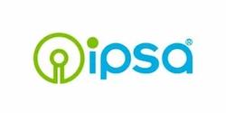 Logo ipsa