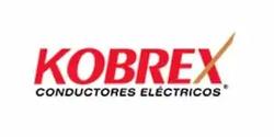Logo kobrex
