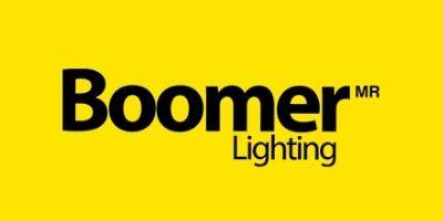 boomer-lighting-logo