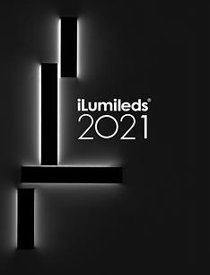 Catalogo-ilumileds-2021-portada.png
