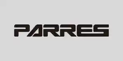 Logo Parres