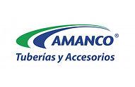 logo Amanco.jpg