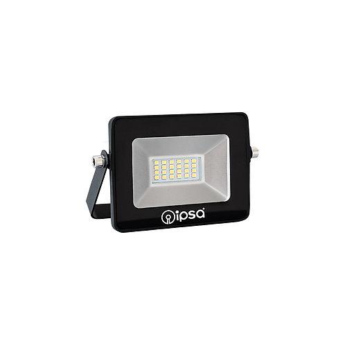 Luminario LED tipo reflector – REFLEDSMD-10W/30