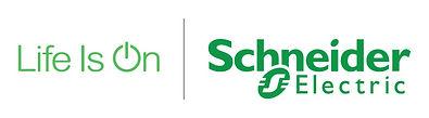 schneider_LIO_Life-Green_RGB.jpg