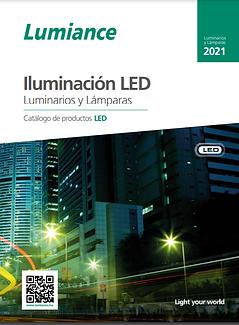 Catálogo-lumiance-portada.png