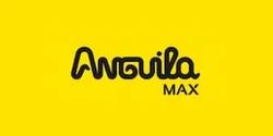 Logo Anguila
