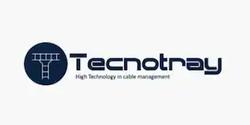 Logo Tecnotray
