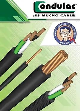 condulac-cables.webp