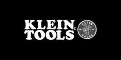 leins tools logo