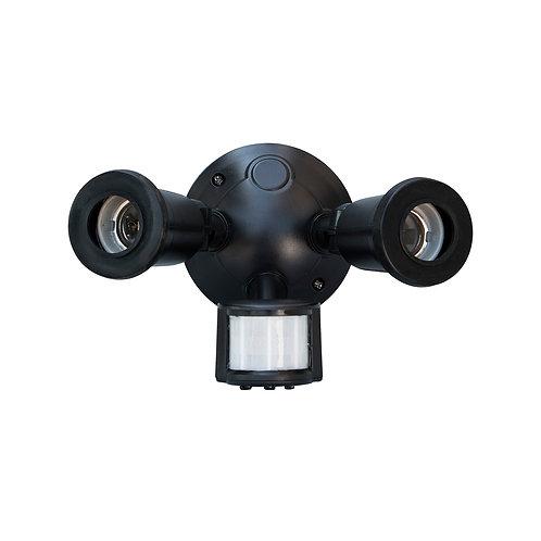 Sensor de movimiento para techo – AEC-308