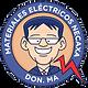 logo-materiales-df.png