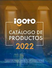 Catálogo igoto 2022 Portada.png