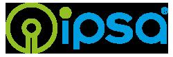 logo-ipsa.png