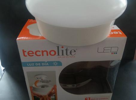 Descubre el modelo PTLELED/004/65/B LINX de tecnoLite
