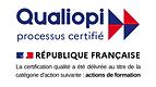 certification qualiopi CARINEL