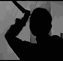 Faire face à des individus armés et protection des points vitaux
