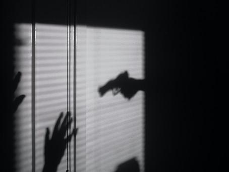 QUELS DISPOSITIFS POUR PROTÉGER CONCRÈTEMENT LES VICTIMES DE VIOLENCES CONJUGALES ?