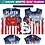 Thumbnail: Team 6 Jerseys