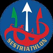 Logo sestri.png