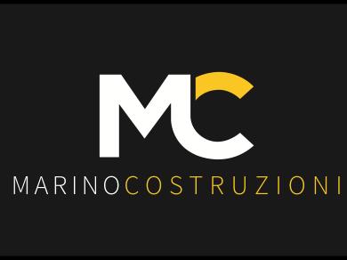 Marino sito
